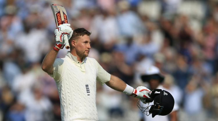England v South Africa: Alastair Cook swells hosts' lead to 216