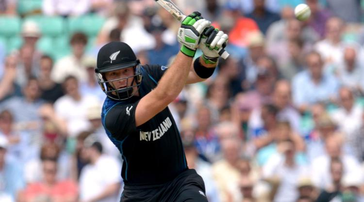 New Zealand keen to carry on Australia form into England clash
