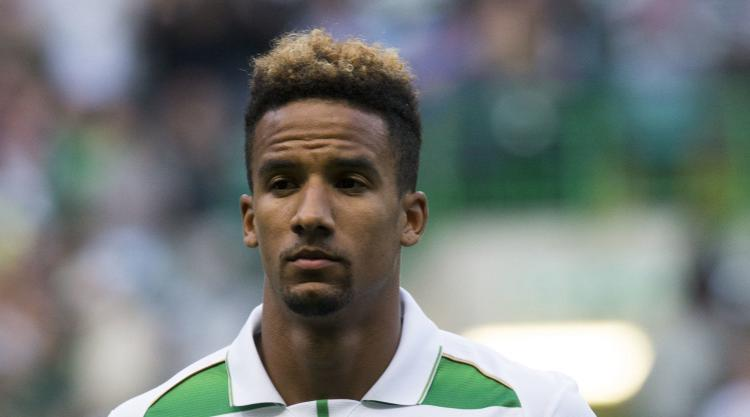 Celtic Relishing Champions League Qualifiers Insists Scott Sinclair