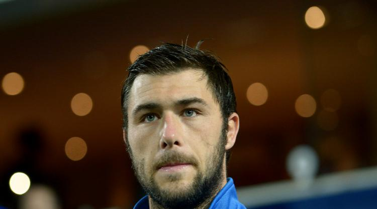 Manchester United look to Charlie Austin as QPR ready to cash in on striker