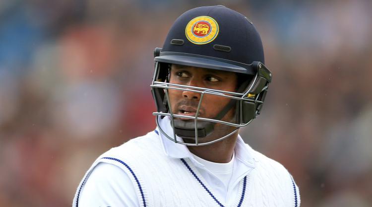 Ton-up Kohli sets Sri Lanka 550 to win