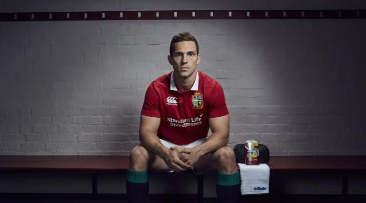 5 talking points ahead of the British and Irish Lions tour