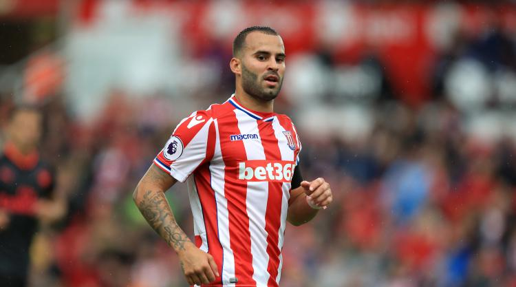 West Bromwich Albion Prepare £30M Mamadou Sakho Bid