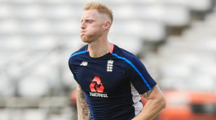 Marlon Samuels reopens bitter rivalry with Ben Stokes with this stinging message