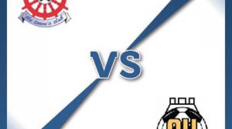 Hartlepool V Cambridge Utd at Victoria Park : Match Preview