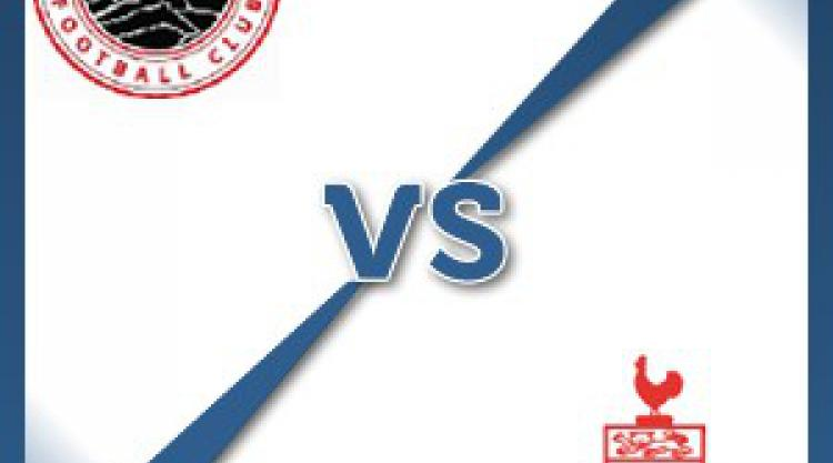 Stirling V Airdrieonians at Forthbank Stadium : Match Preview