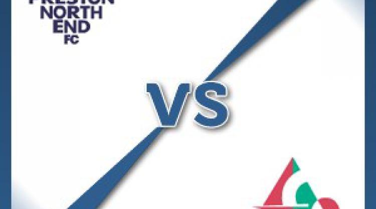 Preston V Swindon at Wembley Stadium : Match Preview