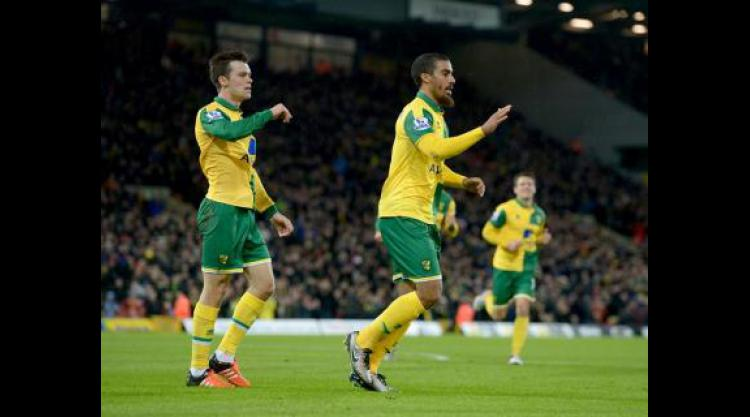 Arsenal held by Norwich and rocked by Sanchez injury