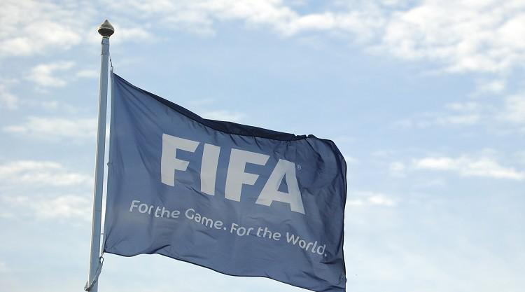 World Cup watches sell-off to fund charity's Brazil mission