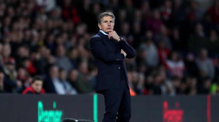 Hull's Silva seeks rare away victory at Southampton