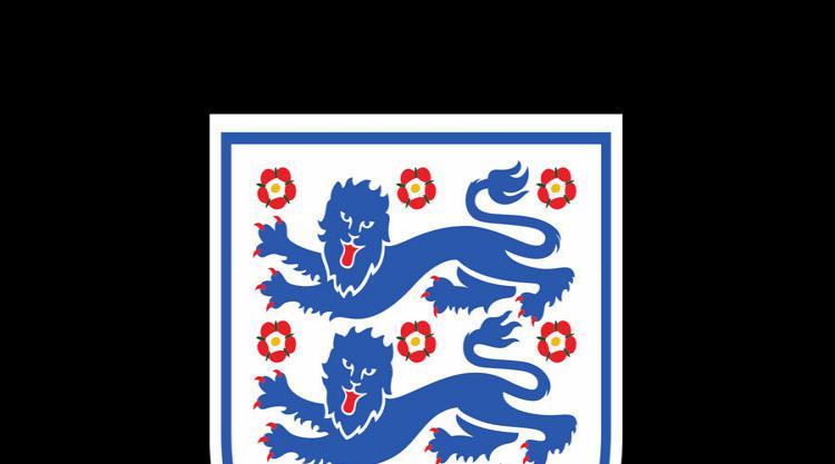 England Team News Gareth Southgate To Name Full Strength 3 5 2