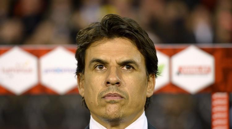 Coleman uncertain on Ramsey's Arsenal role