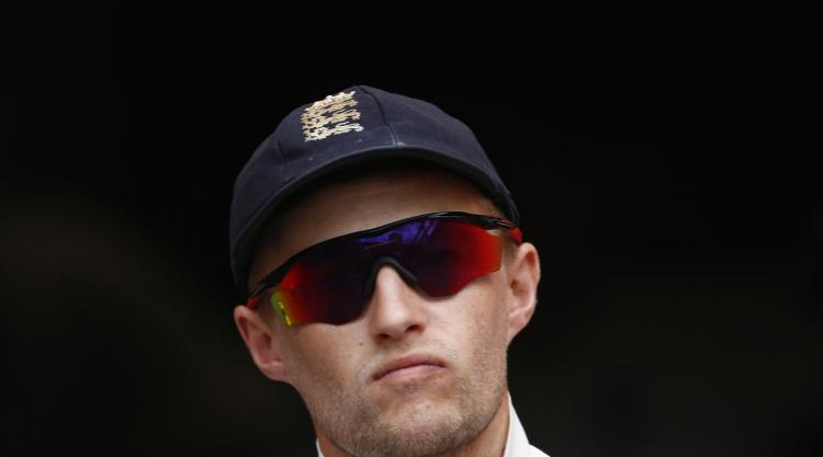 New twist in police case of Durham and England cricketer Ben Stokes