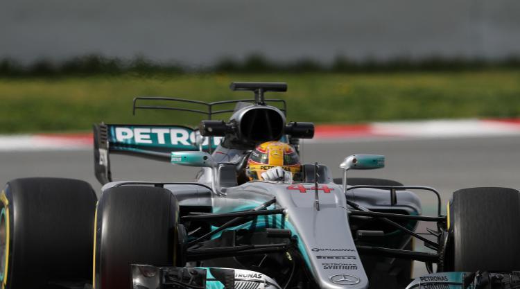 F1 to rev up Singapore's events calendar till 2021