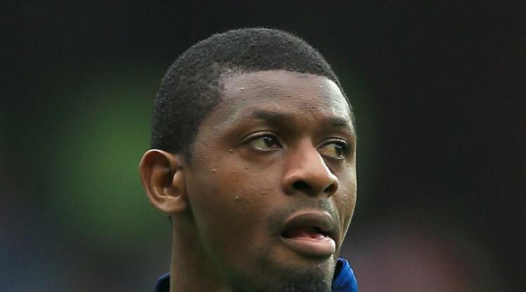Abou Diaby in line for Marseille bow