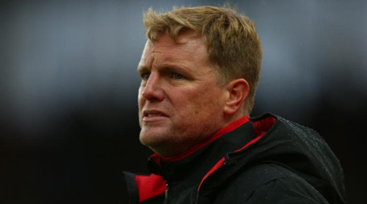 AFC Bournemouth vs Burnley Preview: Cherries look to build more momentum