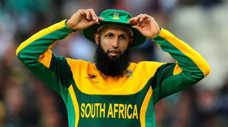 Proteas 'comfortable' to stay in terror-struck UK