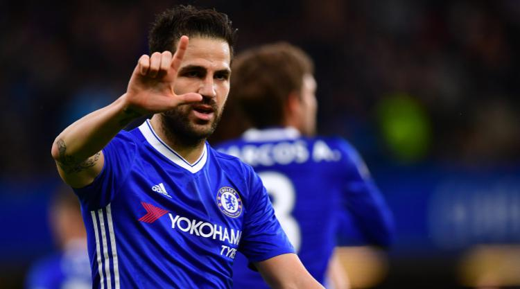 AC Milan to revive interest in Chelsea star, £100m offer for Costa rejected - Transfer News
