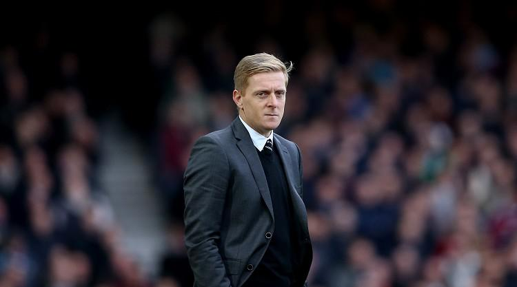 Swansea V Man Utd at Liberty Stadium : Match Preview