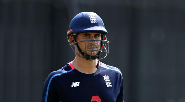 Root scores hundred in first Test as England captain
