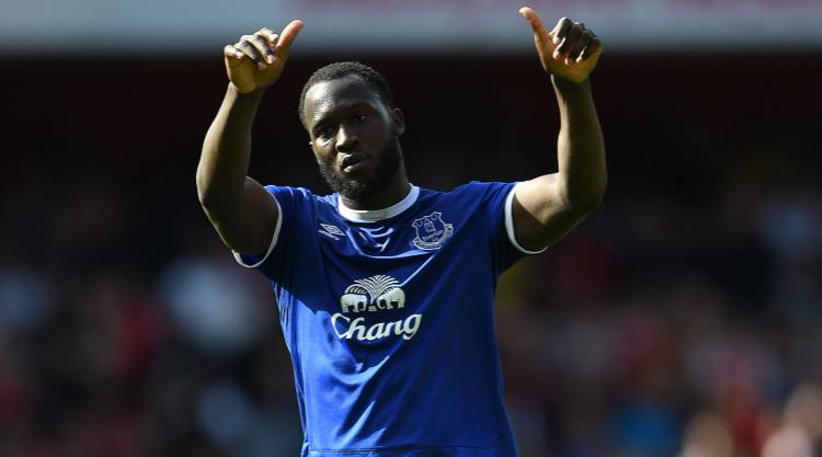 Lukaku says he's decided his future