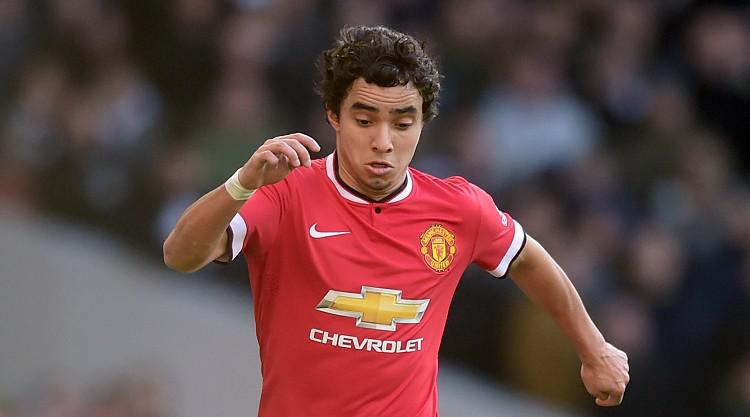 Rafael closing on Lyon move