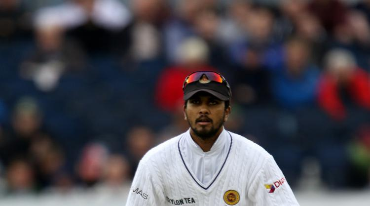 Revamped Sri Lanka look to bounce back after ODI reversal