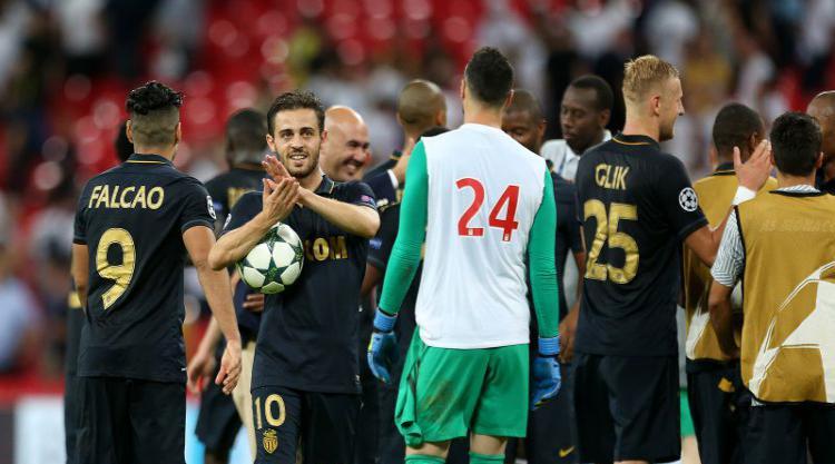 Chelsea eyeing Monaco star, United in for Madrid pass master - Transfer News