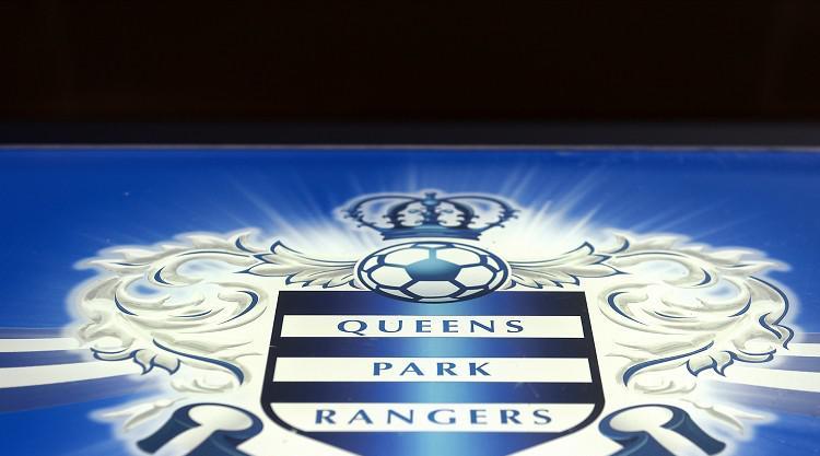 QPR submit training ground plans