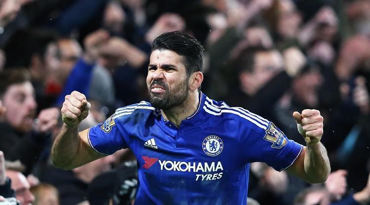Chelsea V Newcastle at Stamford Bridge: LIVE
