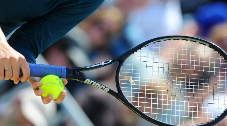 Maria Sharapova S Failed Drugs Test Timeline Of