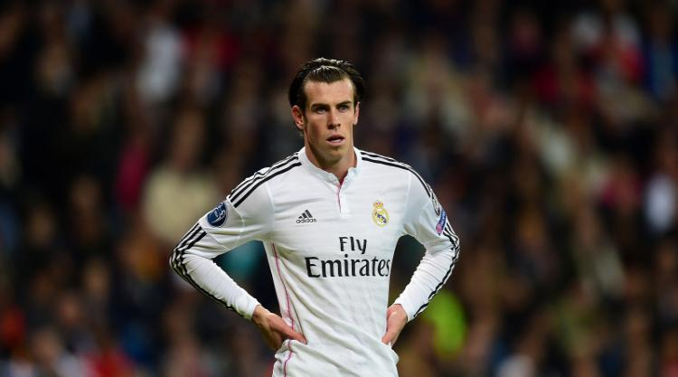 Bale critics could be the catalyst for a Premier League return and fresh Euro hope for English teams