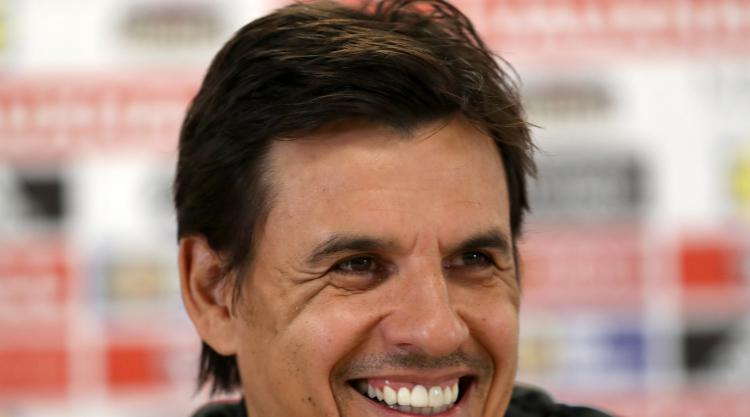 Coleman leaves Wales job and set to take Sunderland role