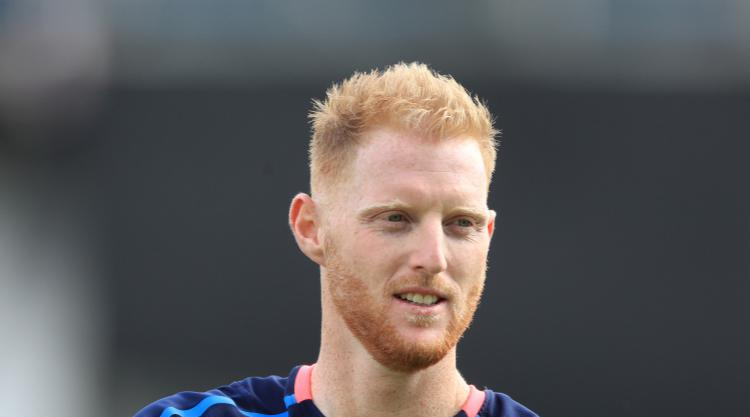 England's Stokes is happy to learn from best