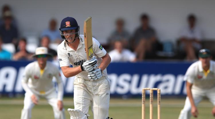 England reach final of Women's Cricket World Cup