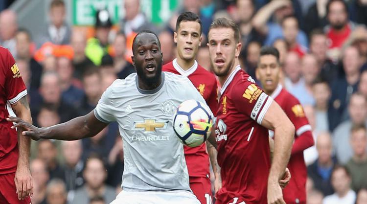 Paul Merson's Premier League predictions: Who is Merse