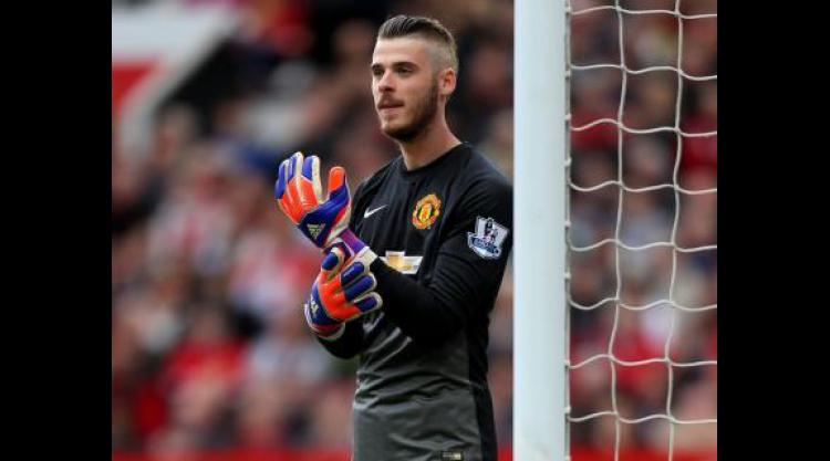 Transfer Watch: Real Madrid convinced De Gea will sign