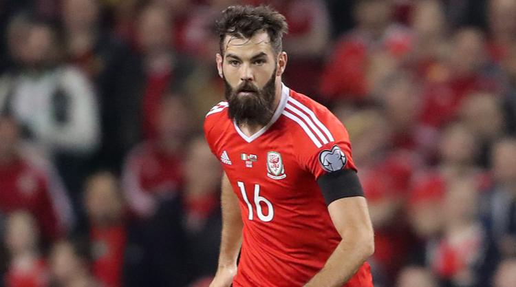 Taylor 'despondent' after horror tackle on Coleman