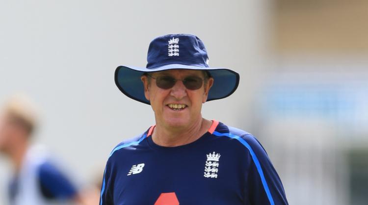 Former England captains criticise Kagiso Rabada ban