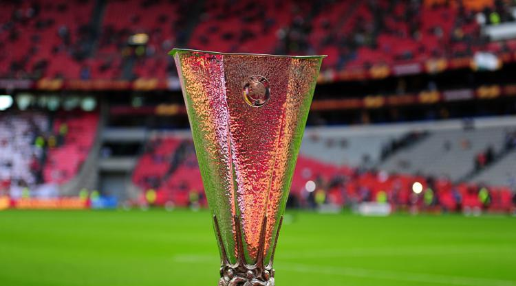 Dnipro V Sevilla: Europa League Final Match Preview