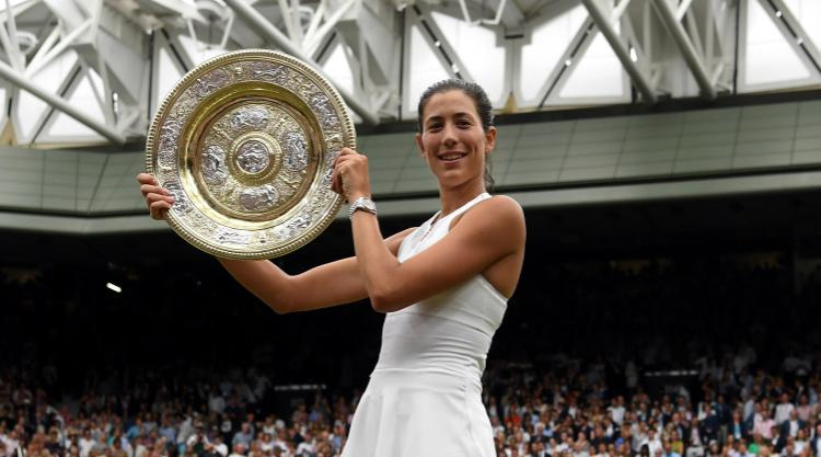 Kubot-Melo, Makarova-Vesnina win doubles titles at Wimbledon