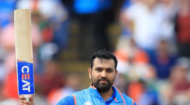 India vs Australia 4th ODI Live Streaming, Lineups & Livescore Updates