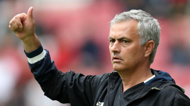 Jose Mourinho wants to add 'more quality' in summer
