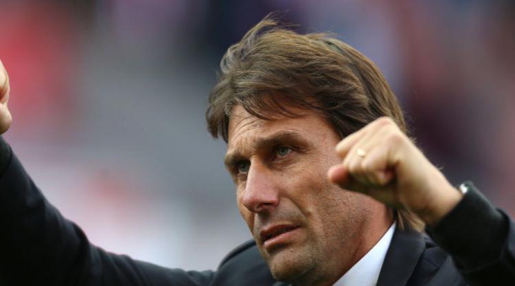 Costa leaving Premier League huge loss, says Hughes