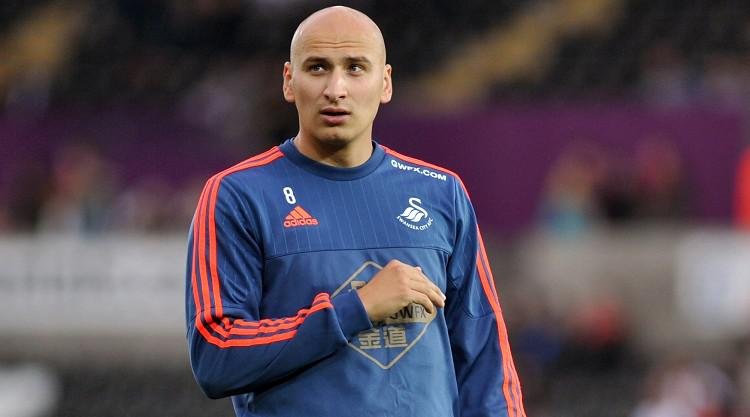 Jonjo Shelvey determined to make most of second England chance
