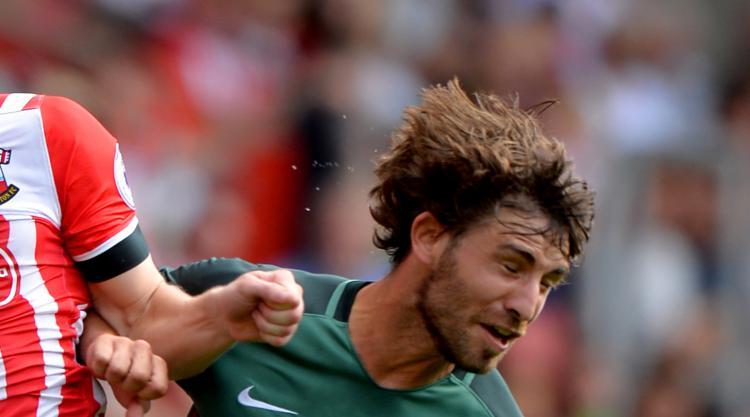 Bilbao defender Alvarez to undergo chemotherapy on testicle