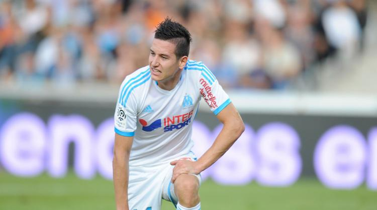 Spurs plan summer swoop for midfield ace Thauvin