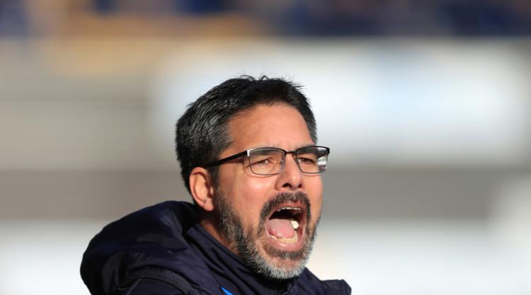 Spaniard Joselu joins Newcastle from Stoke City for 3 seasons