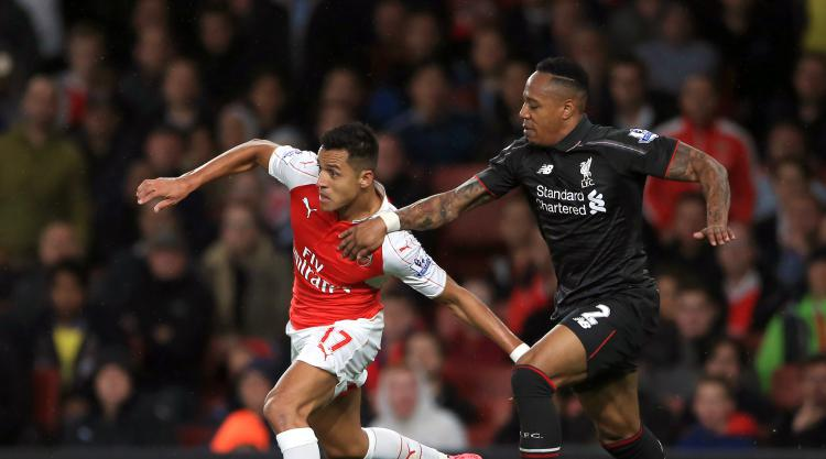 Klopp wary of Sanchez before Arsenal visit