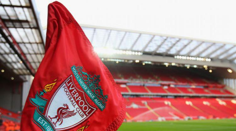 Jack Dunn: Tranmere Rovers sign ex-Liverpool forward on one-year deal